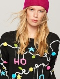 http://www.reserved.com/de/de/woman/all-1/clothes/sweaters/sh031-99x/christmas-sweater