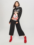 http://www.reserved.com/de/de/woman/all-1/clothes/sweaters/sh038-99x/reindeer-jumper