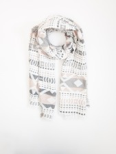 http://www.reserved.com/de/de/christmas/gift-ideas/for-women/rk612-03x/patterned-scarf