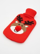 http://www.reserved.com/de/de/christmas/gift-ideas/for-women/sn942-33x/hot-water-bottle-with-reindeer