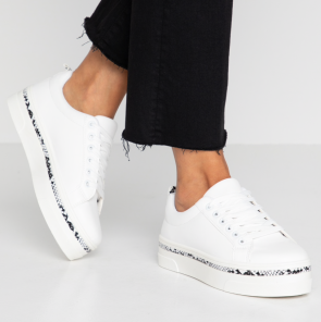 https://www.zalando.de/new-look-mositive-sneaker-low-white-nl011a0lk-a11.html