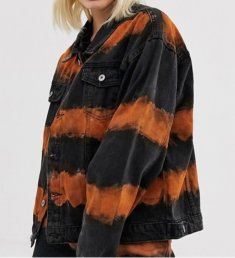 https://www.asos.de/one-above-another/one-above-another-ubergroe-jeansjacke-in-batik-optik-kombiteil/prd/12776820?clr=batik-optik-im-grunge- stil&colourWayId=16456345&SearchQuery=&cid=11894